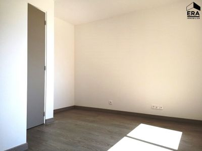 Appartement type 3 de 52 m 2